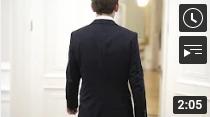 Der Kurz-Krimi geht weiter: Auch nach seinem Rücktritt bleibt Sebastian Kurz der wichtigste Mann