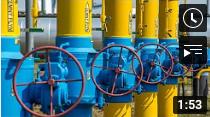 """EU-Kommission: Mit """"Toolbox"""" gegen die Energiekrise"""