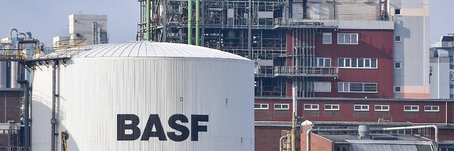 BASF-Chef: Wir denken über weitere Investitionen in der Lausitz nach